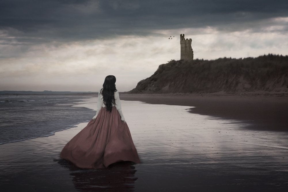 The Calling | Nicola Taylor Photographer