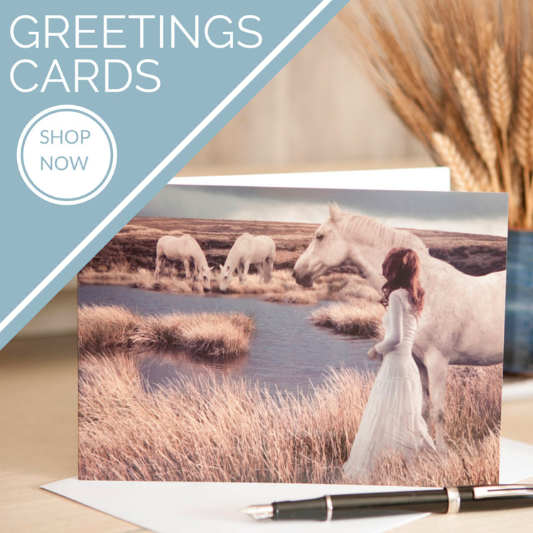 Shop for Greetings Cards