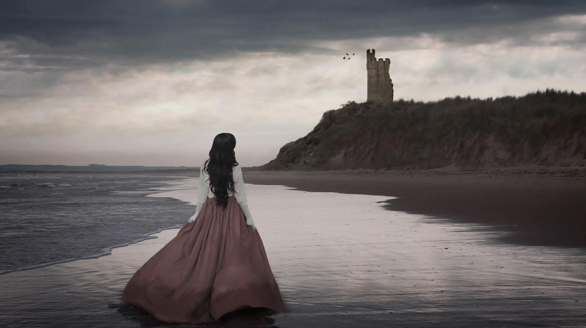 Nicola_Taylor_Art_Photographer_The_Calling_1