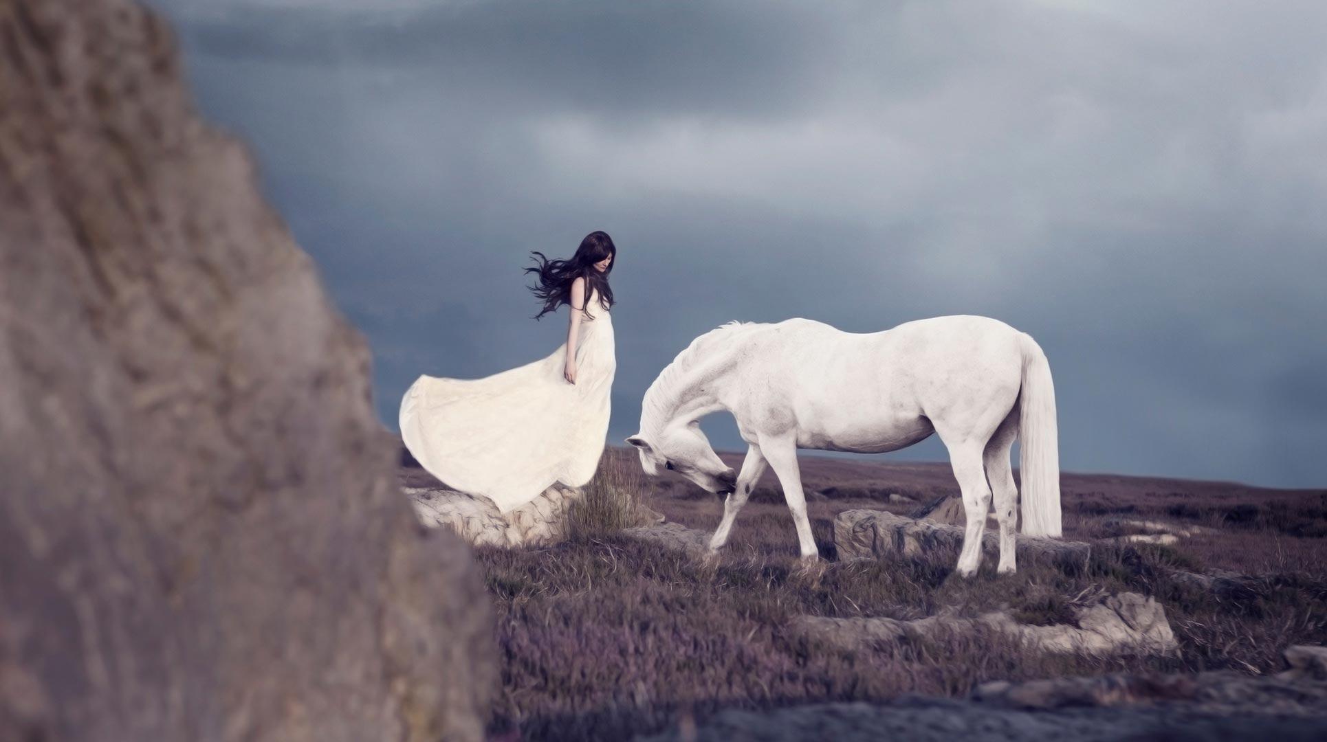 Nicola_Taylor_Art_Photography_A_Hundred_Silent_Ways-