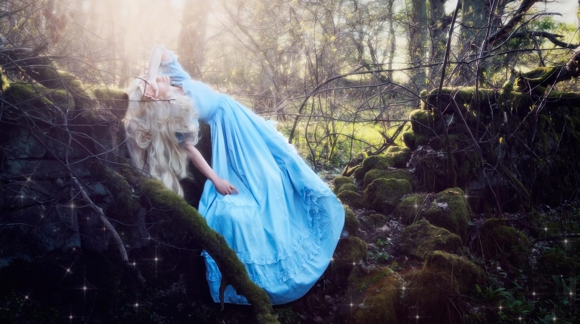 Nicola_Taylor_Art_Photography_Dreaming_As_the_Summers_Die_1