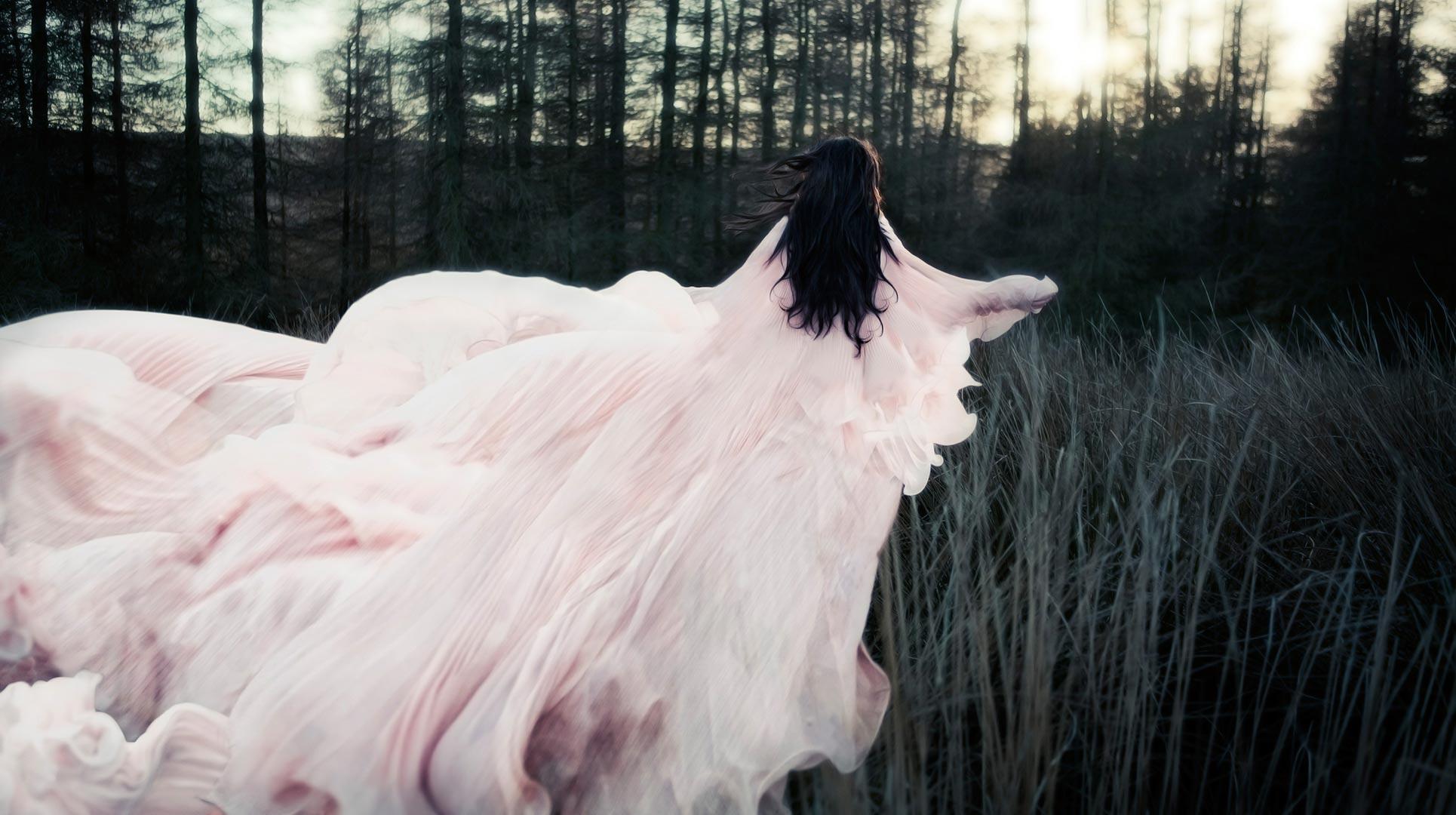 Nicola_Taylor_Art_Photography_Evensong_1