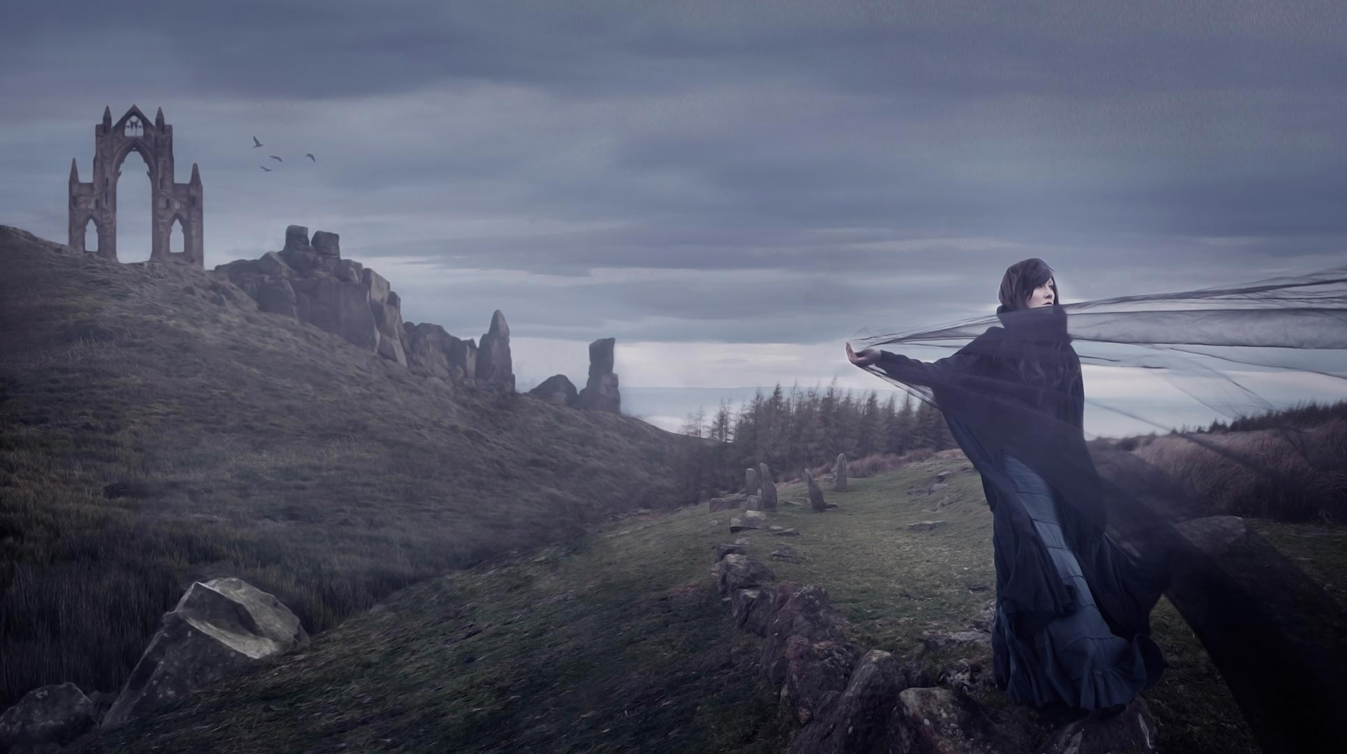 Nicola_Taylor_Art_Photography_Falling_Into_Ruin_1