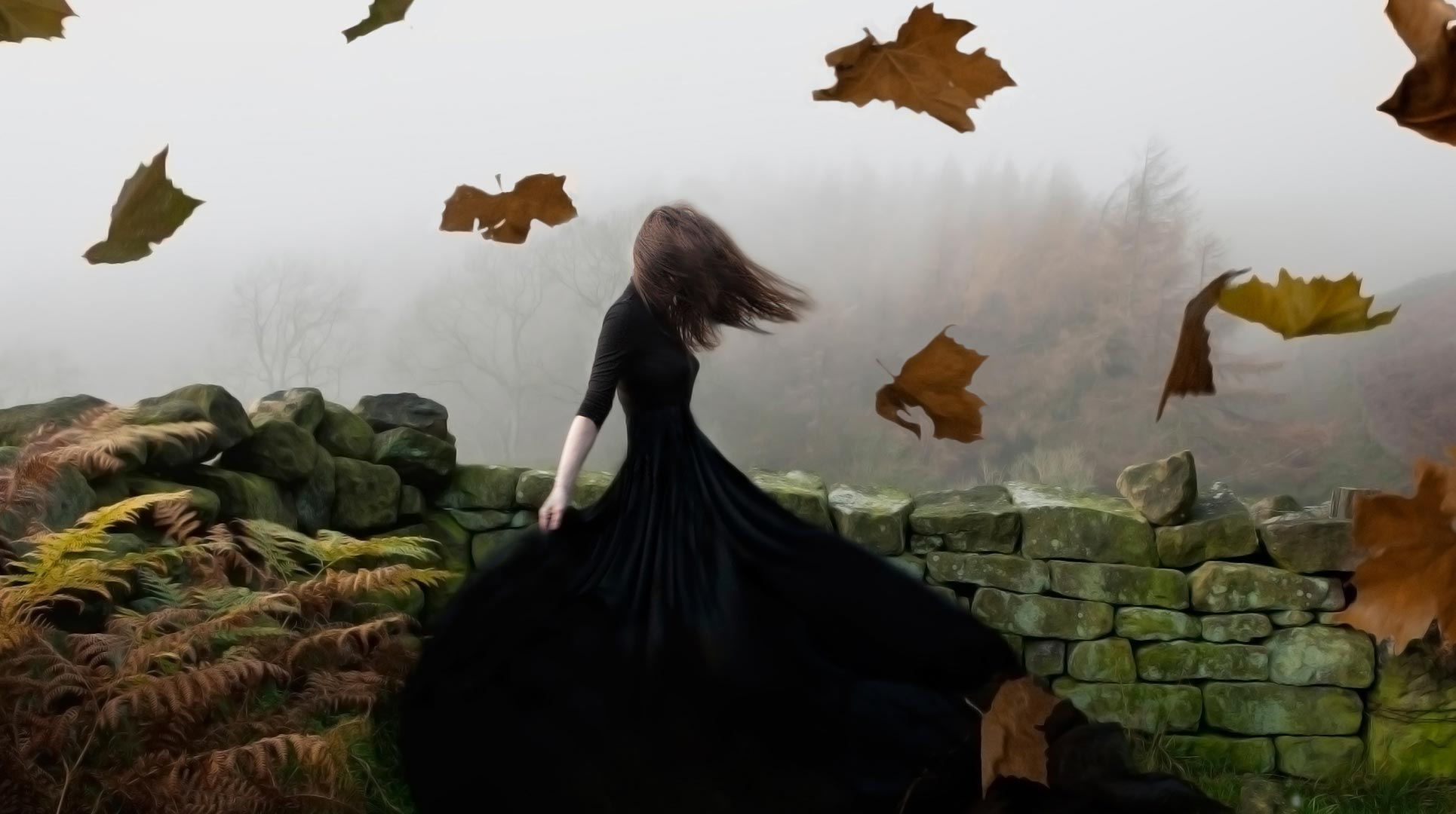 Nicola_Taylor_Art_Photography_Like_Ghosts_from_an_Enchanter_Fleeing_1