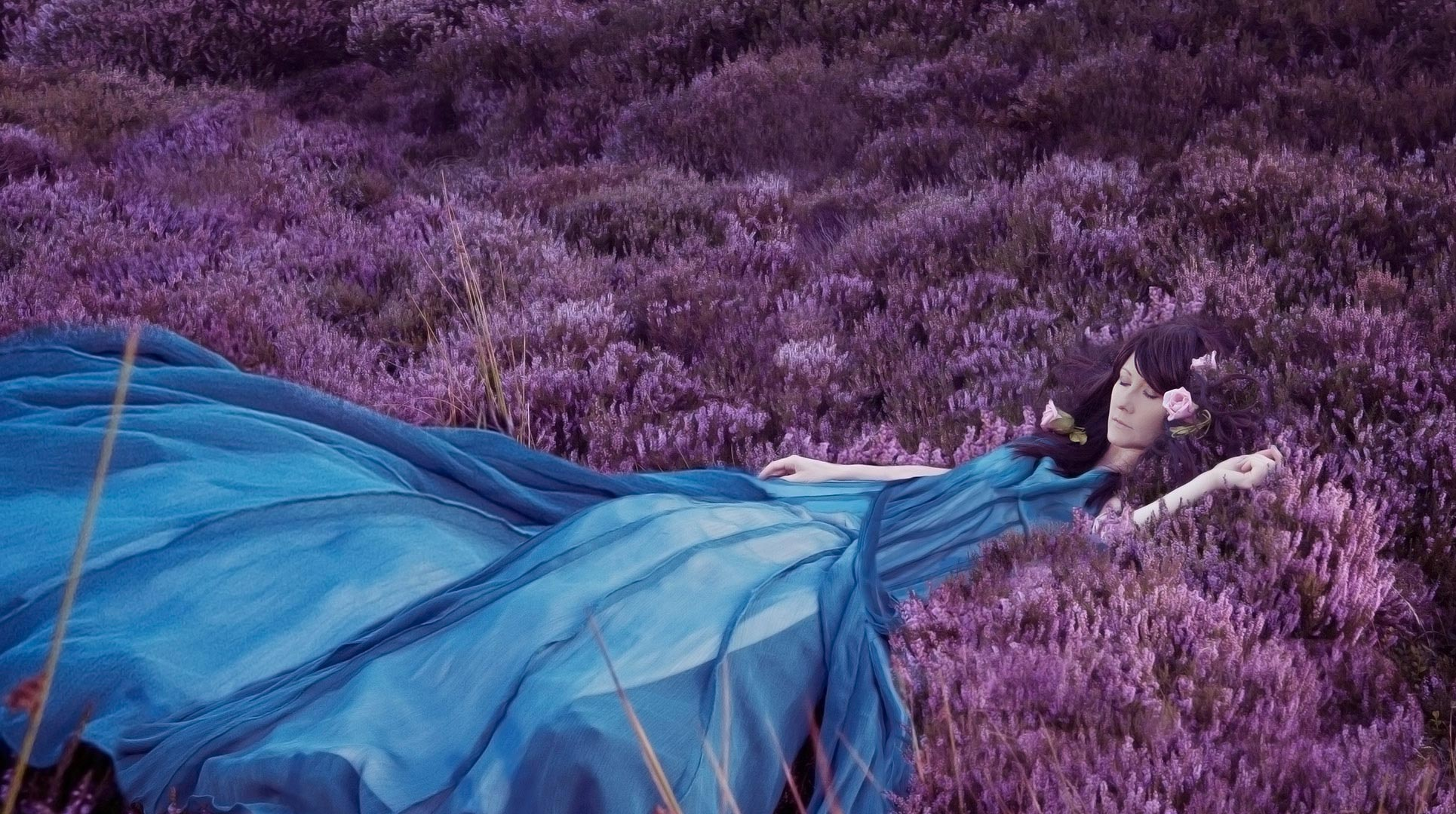 Nicola_Taylor_Art_Photography_Listen_to_the_Colour_of_Your_Dreams_1