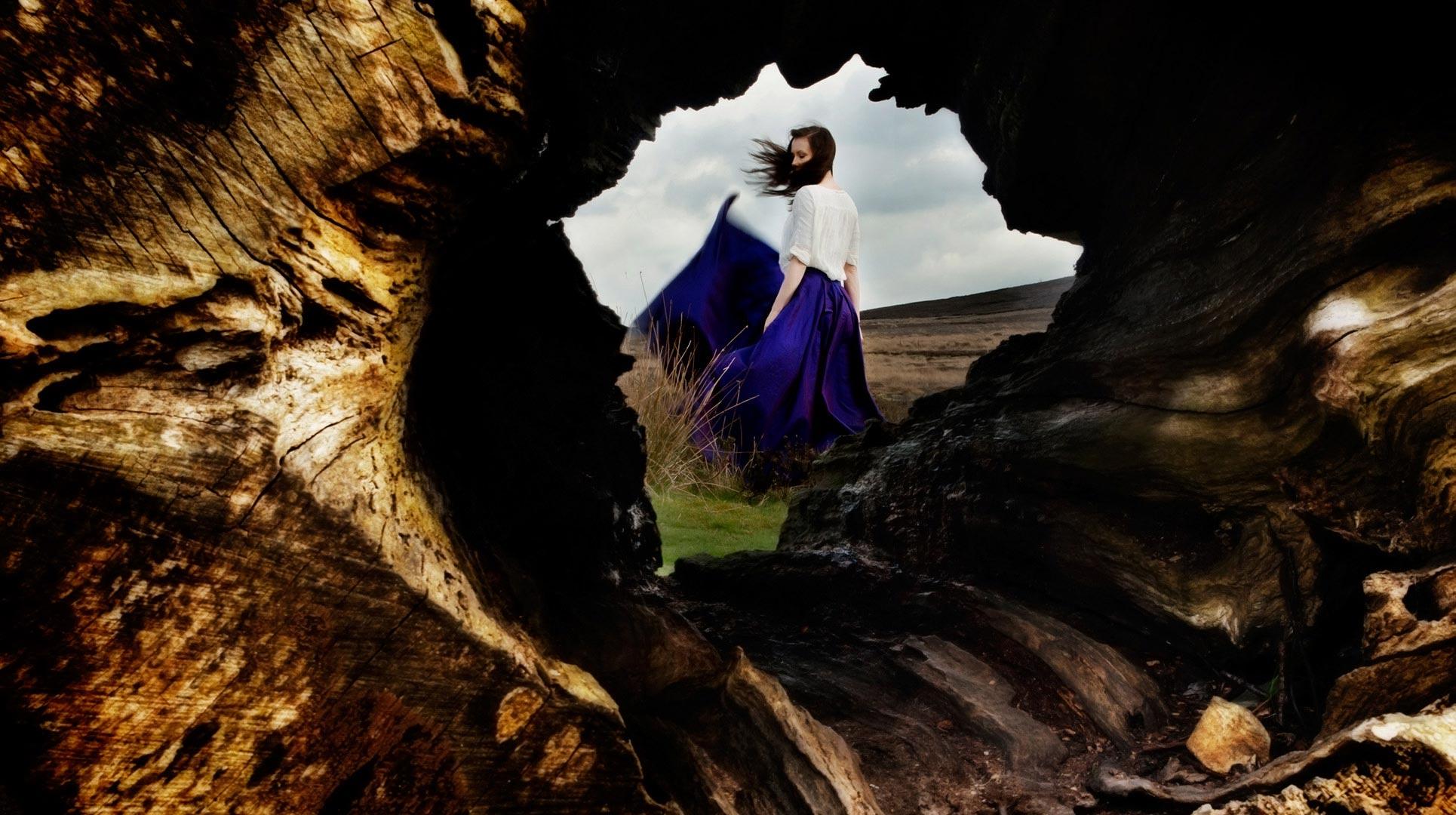 Nicola_Taylor_Art_Photography_Not_I_Not_I_1