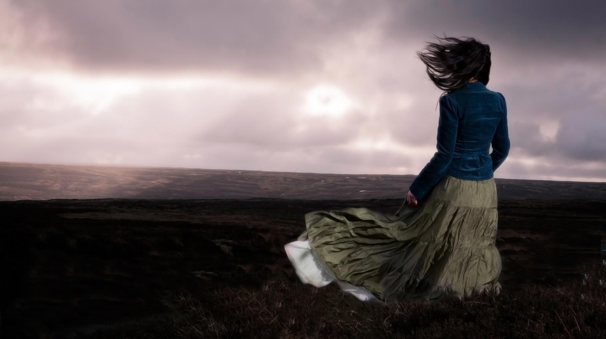Nicola_Taylor_Art_Photography_Stormy_Skies_1