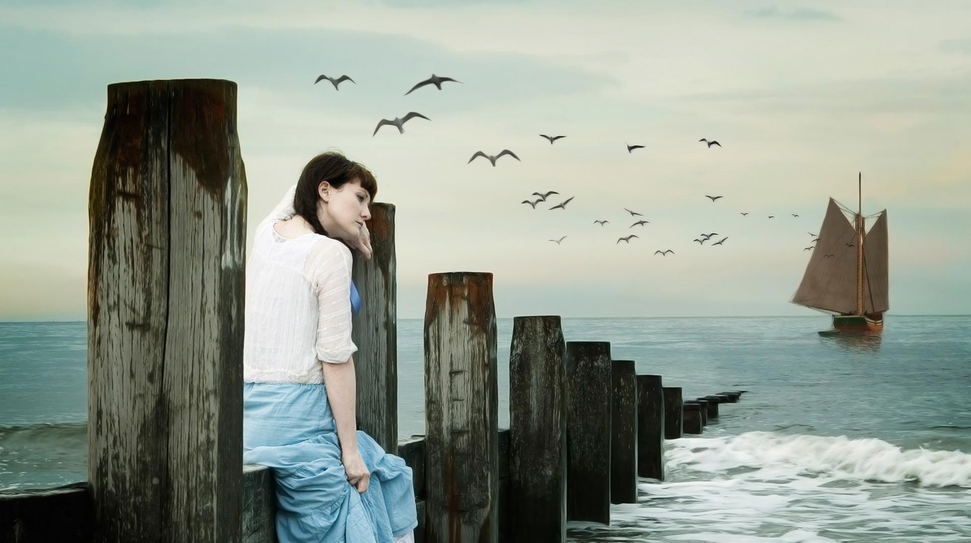 Nicola_Taylor_Art_Photography_The_Departure-1